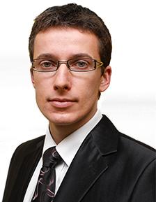 stepniewski